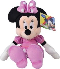 Disney Minnie Mouse 65cm1601701
