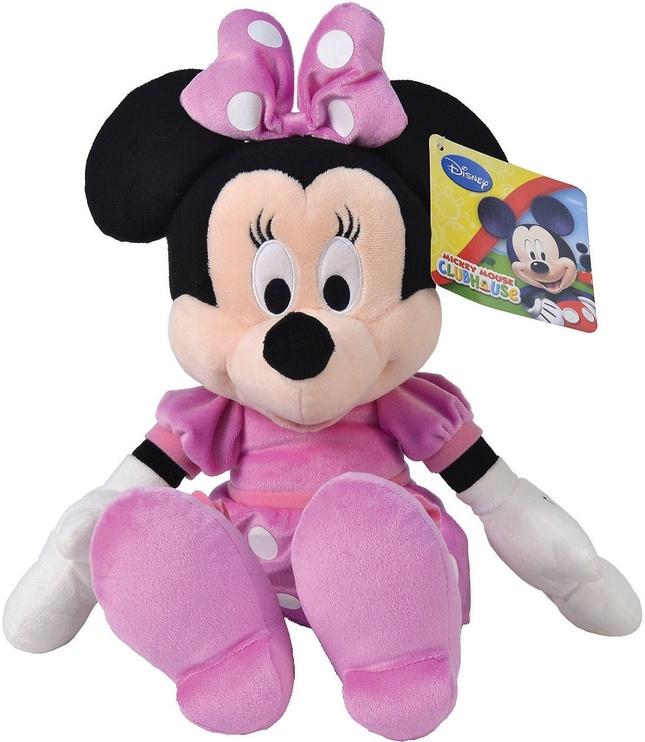 Disney Minnie Mouse 65cm 1601701
