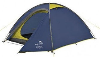 Easy Camp Meteor 200 Blue 120357