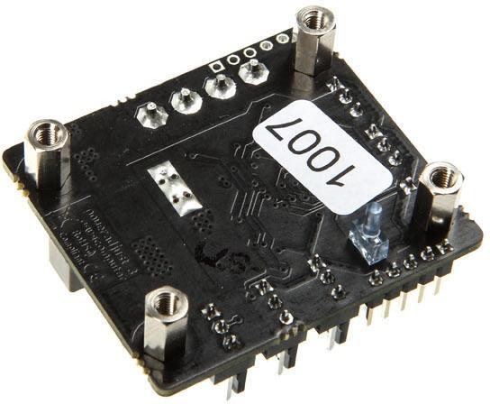 Aqua Computer PowerAdjust 3 USB Standard Version