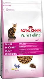 Royal Canin Pure Feline No.1 Beauty 1.5kg