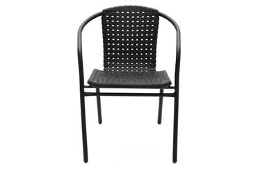 Dārza krēsls 313692