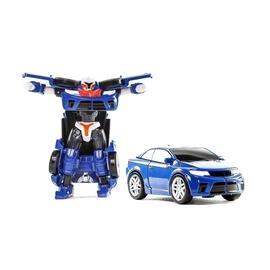 Rotaļlieta transformeris Tobot Y Mini