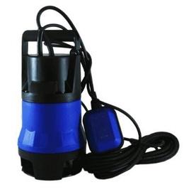 Diana CSP400D-7 Pump