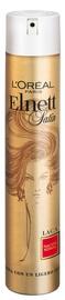 Matu laka L´Oreal Paris Elnett Satin Normal Hair, 400 ml