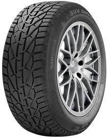 Зимняя шина Kormoran Snow, 245/45 Р18 100 V XL E C 72