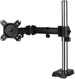 Arctic Z1 Gen 3 Desk Mount Monitor Arm