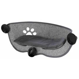 Кровать для животных VLX Filzino Hammock, серый, 700 мм x 260 мм