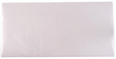 Lenek Napkins 33cm 3 Plies White 250pcs