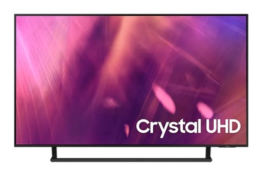 Телевизор Samsung UE43AU9072UXXH, LED, 43 ″