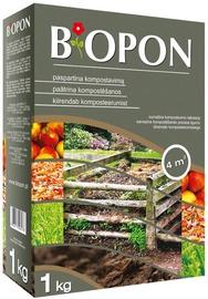 Biopon Compost Accelerator 1kg