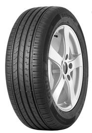 Giti Tire GitiSynergy E1 225 55 R16 99W XL