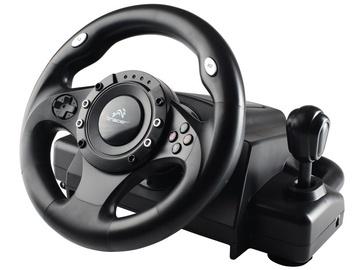 Spēļu stūre Tracer Steering Wheel Drifter USB/PS2/PS3