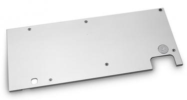 EK Water Blocks EK-Vector Strix RTX 2070 Backplate Nickel