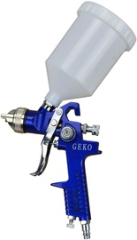 Geko G01108 Spray Gun HVLP 1.4mm 600ml