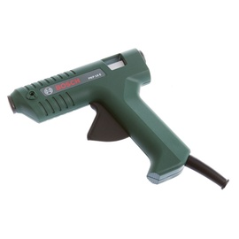 Līmpistole Bosch PKP18E 603264503/8 D11