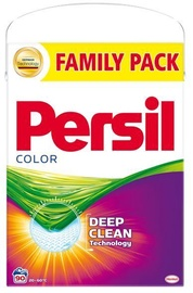 Persil Color Family Pack Washing Powder 5.85kg