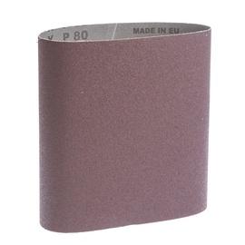 Slīpēšanas jostas Klingspor LS307X, 480 mm x 203 mm