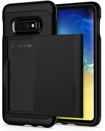 Spigen Slim Armor CS Back Case For Samsung Galaxy S10e Black
