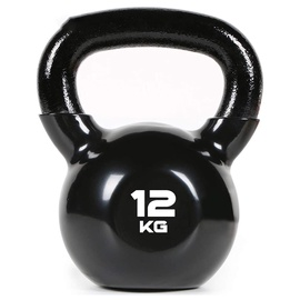Gumijas atsvars LS2041 12 kg
