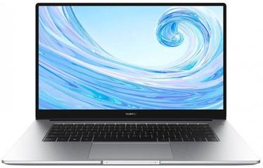 Ноутбук Huawei MateBook, Intel® Core™ i5, 16 GB, 512 GB, 15.6 ″