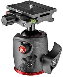 Fotoaparāta statīva galviņa Manfrotto XPRO Magnesium Ball Head With Top Lock Plate MHXPRO-BHQ6