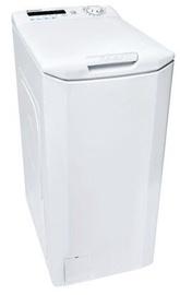 Стиральная машина Candy CSTG 262DE/1-S, 6 кг, E