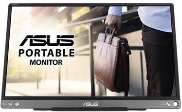 """Monitors Asus ZenScreen MB16ACM, 15.6"""""""
