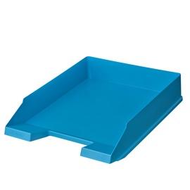 Папка для документов Herlitz 50033966, синий