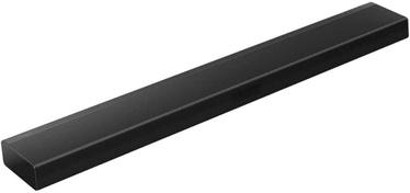 Soundbar sistēma Panasonic SC-HTB400EGK