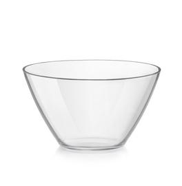Bormioli Rocco Basic Bowl D17cm