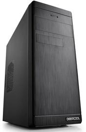 Deepcool Wave V2 mATX Mini-Tower Black
