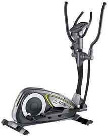 Kettler Cross Trainer Axos Nova M
