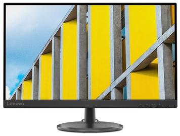 "Monitors Lenovo D27-30, 27"", 4 ms"