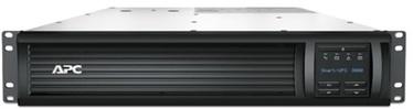 APC Smart-UPS 750VA RM 2U