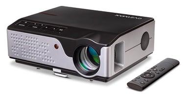 Projektors Overmax OV-MULTIPIC 4.1