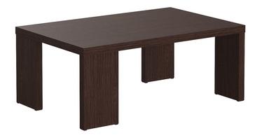 Kafijas galdiņš Skyland ST 1065 Wenge Magic, 1000x650x400 mm