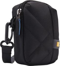 Плечевые сумки Case Logic CPL-102 Camera Case Black