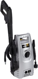 Powerplus POWXG90400 High Pressure Cleaner 1200W