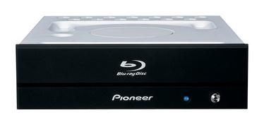 Pioneer BDR-S12UHT Internal BD Writer