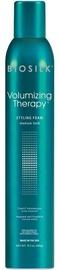 Мусс для волос Farouk Systems Biosilk Volumizing Therapy Styling Foam, 360 мл