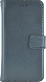 "BigBen Universal Book Case 5.7"" Dark Grey"