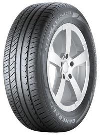 Riepa a/m General Tire Altimax Comfort 215 65 R15 96T
