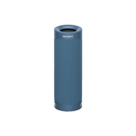Sony SRS-XB23 Bluetooth Speaker Blue