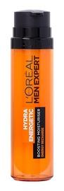 Sejas krēms L´Oreal Paris Men Expert Hydra Energetic Boosting Moisturizer, 50 ml
