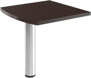 Skyland Born B 303.1 Table Extension 80x75x70cm Wenge Magic