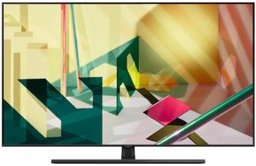 Televizors Samsung QE55Q70TAT