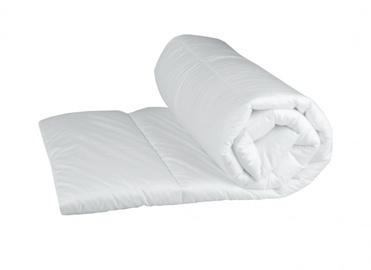 Пуховое одеяло Comco ANTI04937, 140 x 200 см