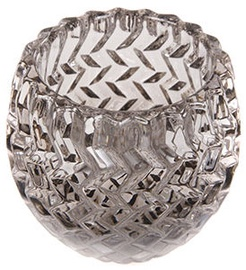 Verners Candle Holder 8x7cm
