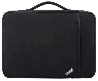 "Lenovo Notebook Sleeve 14"" Black"